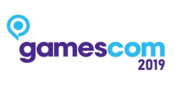 1566212306_gamescom-2019-dates-schedule-streams-tickets_feature[1]